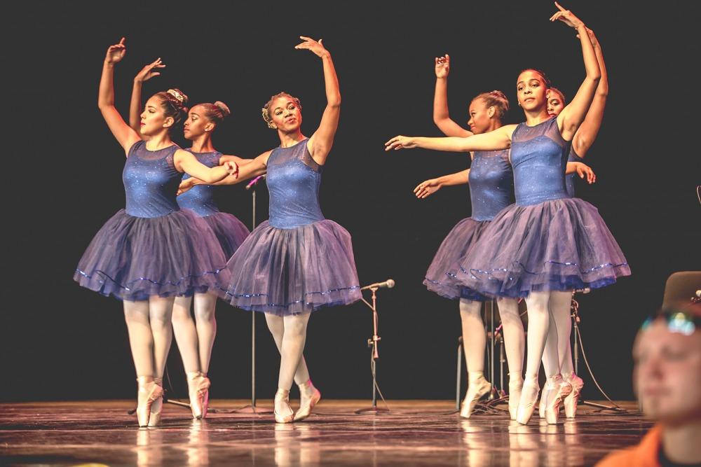 YPCS 2018 Global Footwork Gwendolyn Bye Dancefusion