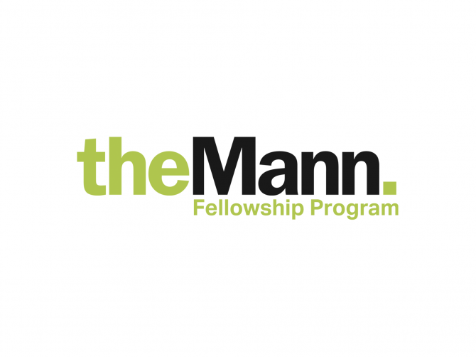 MCPA Fellowship Program