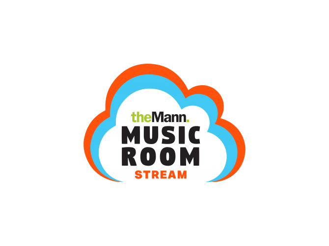 Mann Music Room Stream CIRCLE