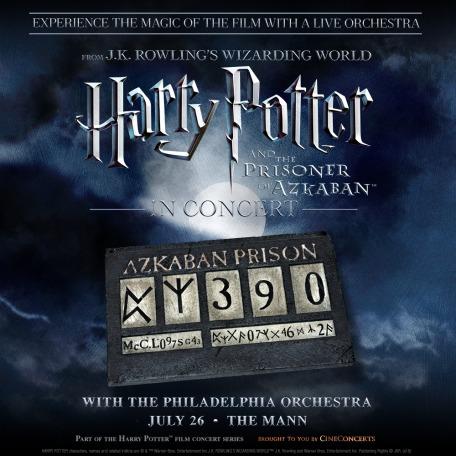 Harry Potter 3 admat