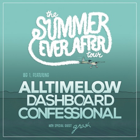 all time low new art