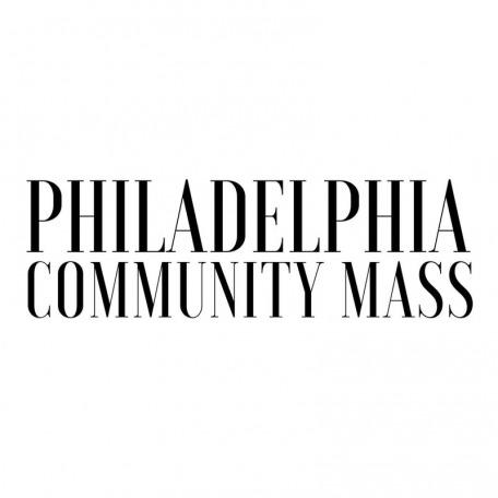 Community Mass