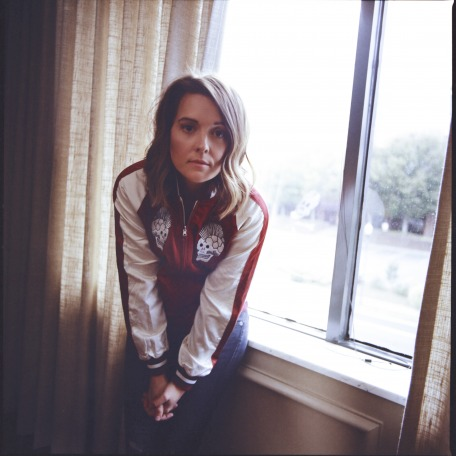 Brandi Carlile Press Photo