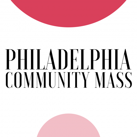 Philadelphia Community Mass 2019