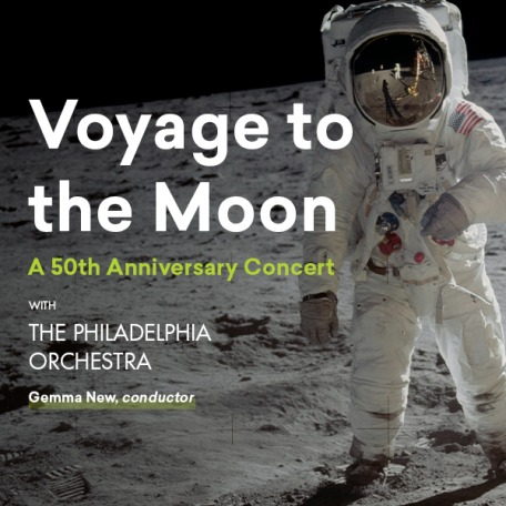 Voyage to the Moon Admat