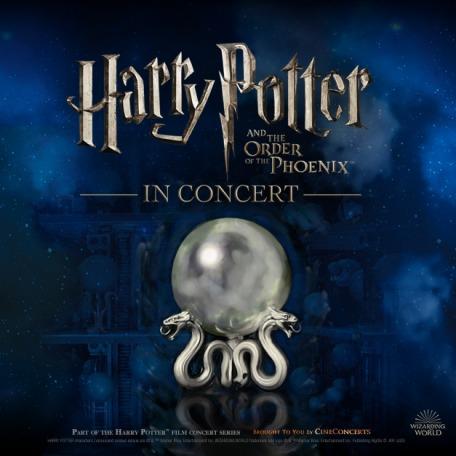 Harry Potter 5 Admat