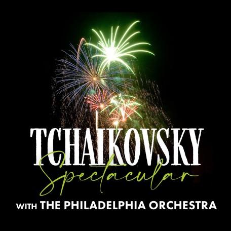 Tchaikovsky 2020 Admat