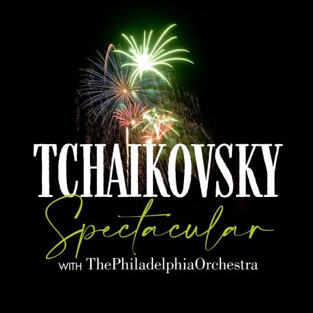 Tchaikovsky Spectacular 2021 Admat