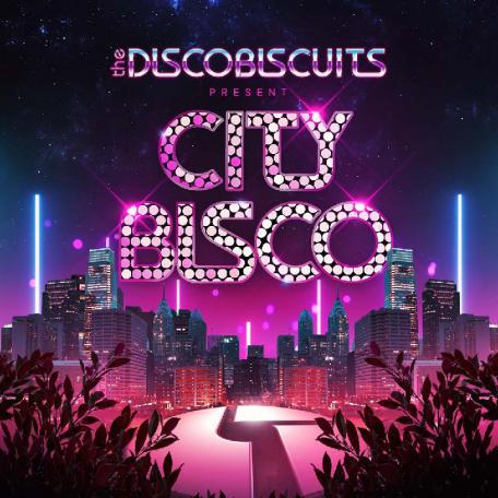City Bisco 2021