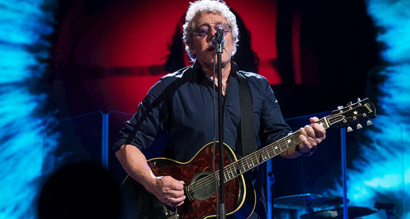 531f5ec8662b81 ROGER DALTREY TO PERFORM THE WHO s TOMMY FEATURING ACCLAIMED ORCHESTRAS IN  SUMMER SOLO TOUR