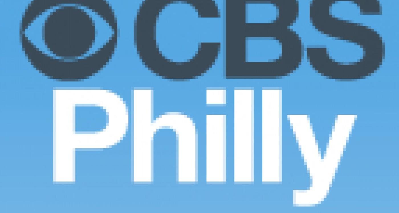 CBS-Philly-logo.jpg