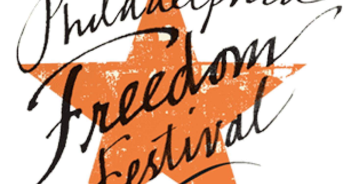 FreedomFestlogo300.png