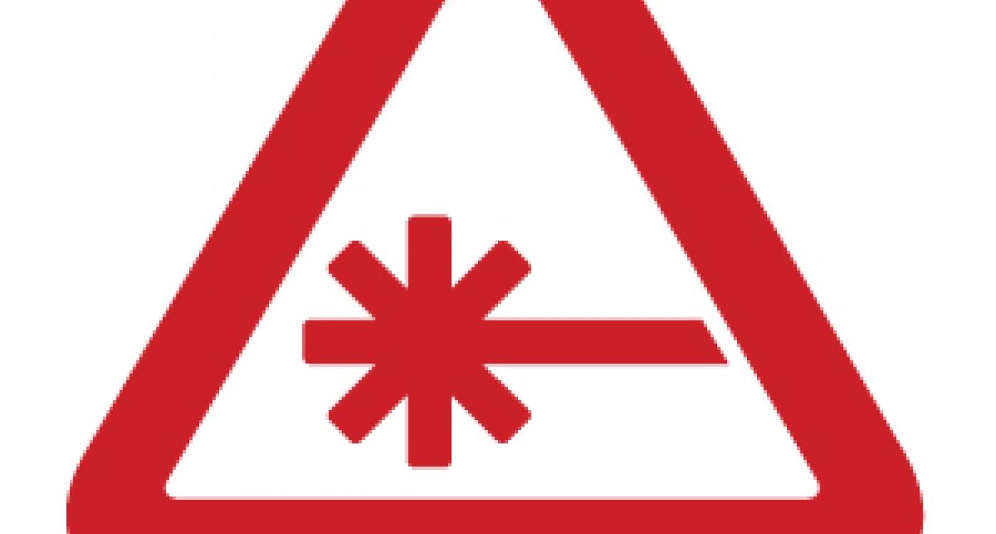 Nerdist-Industries-logo.jpg