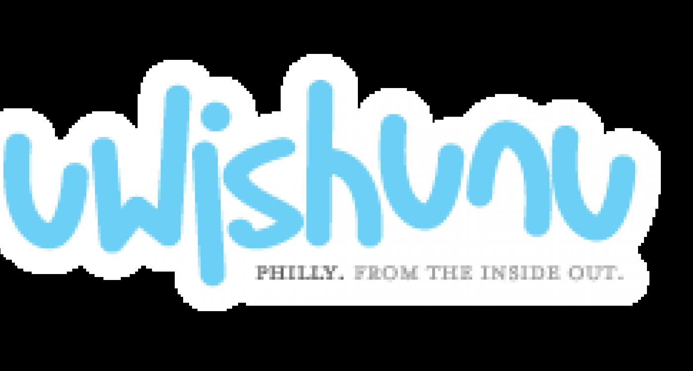 uwishunuskyline_logo1.png