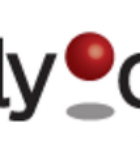 philly-default-header-logo.png