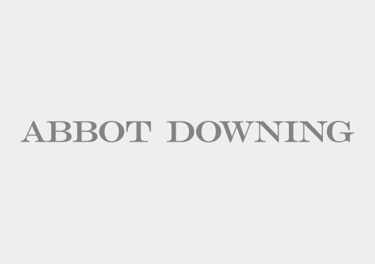 Abbot_Downing_Logo