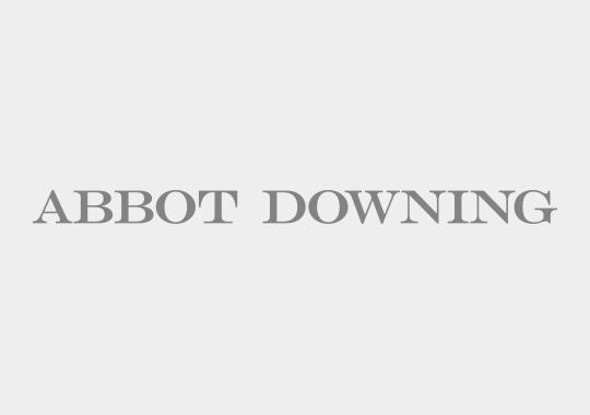 Abbot_Downing_Logo