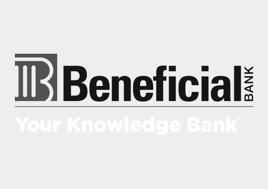 beneficial logo