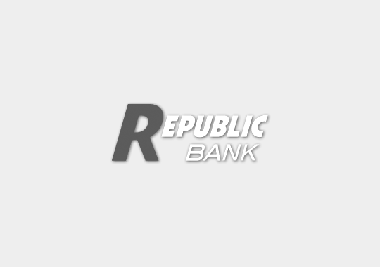 rep bank logo