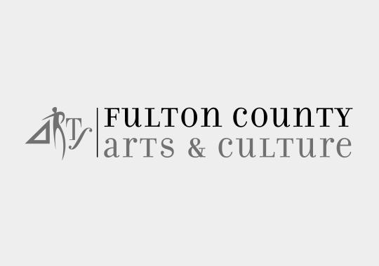 fulton arts