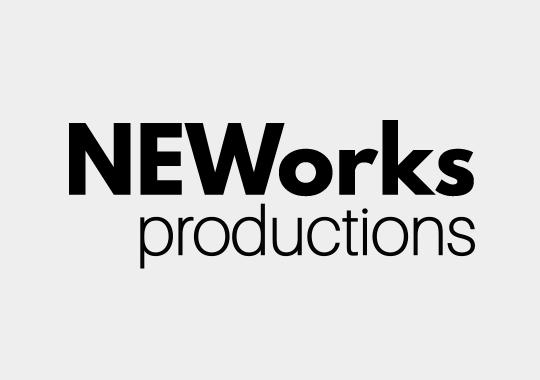 neworks logo