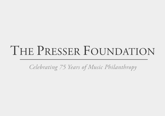 Presser_logo