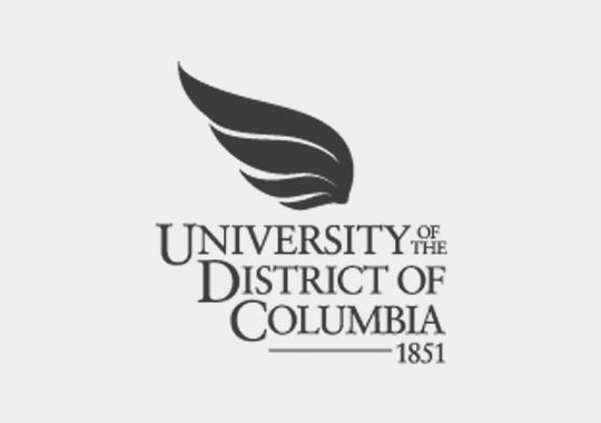 University of DC