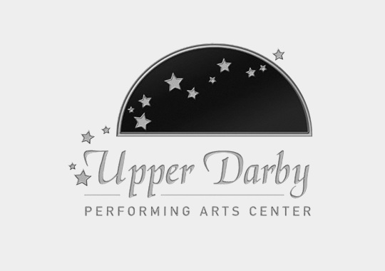 Upper Darby Performing ARts
