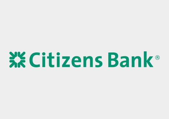 citizens color logo