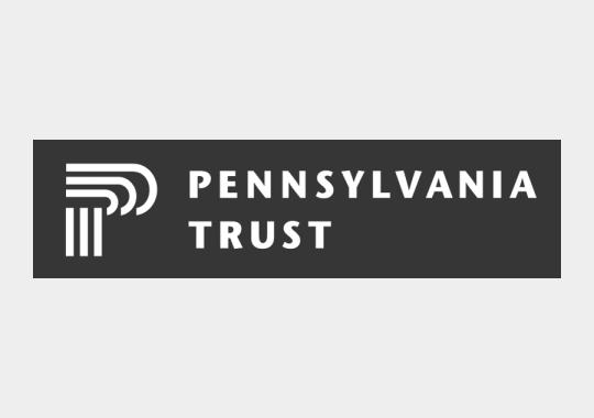 pa trust logo