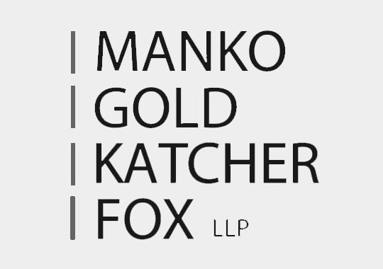 Manko Gold logo