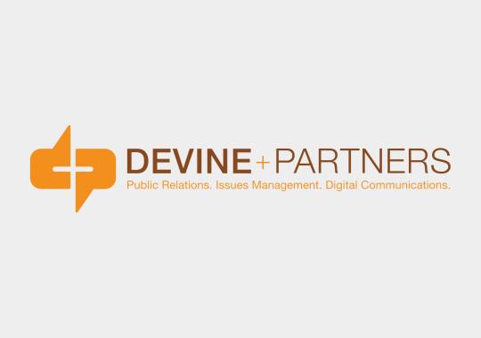 Devine + Partners Color