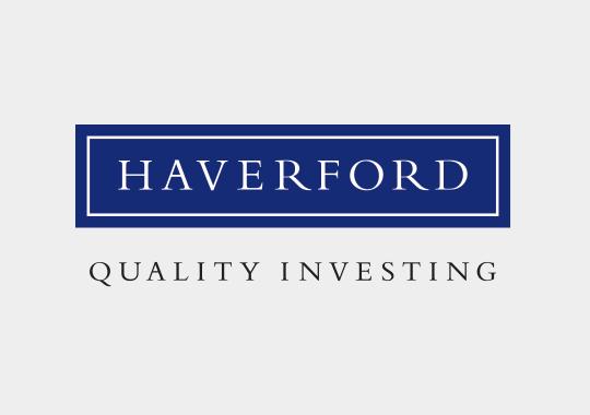 haverford trust logo color
