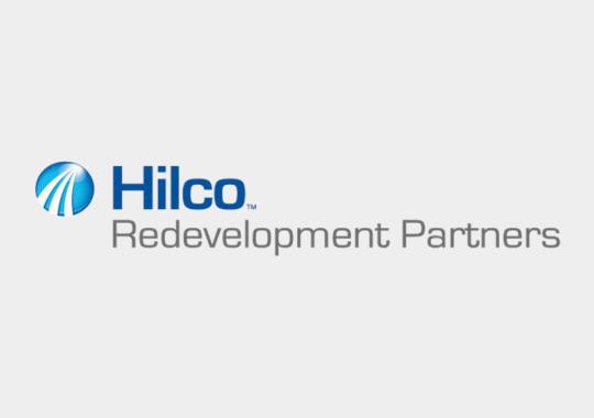 Hilco Redevelopment Partners