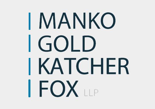 manko gold logo color