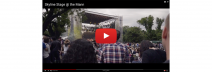 Skyline Stage video
