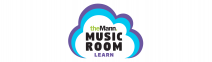Mann Music Room Learn