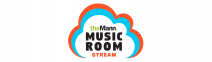 Mann Music Room Stream Banner