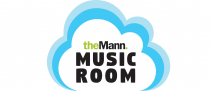 Mann Music Room Header