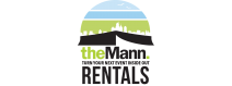Rentals – Turn Your Event Inside Out